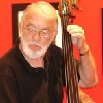 Dalt Williams, JFAO leader, bass, composer/arranger